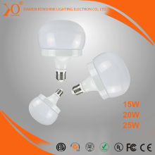 China manufacturer 220 volt led light bulbs of National Standard