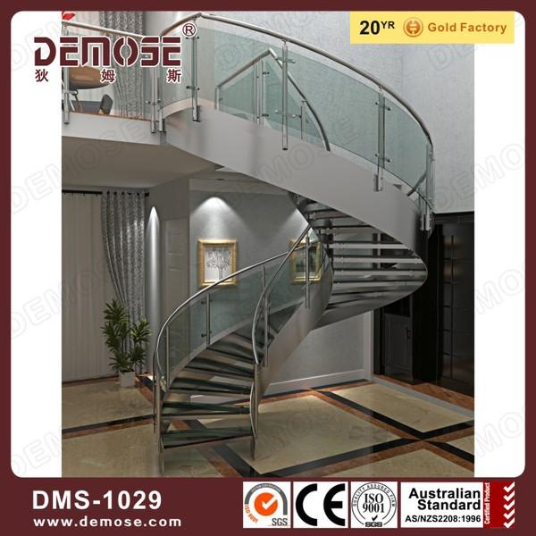 Acheter des lots d 39 ensemble french moins chers galerie d 39 image fren - Dimension escalier colimacon ...