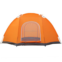 6-8 person outdoor camping <strong>tents</strong> with waterproof and cold proof <strong>tents</strong>