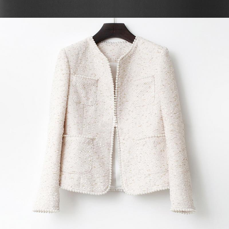 Cheap Slim Tweed Jacket, find Slim Tweed Jacket deals on line at ...