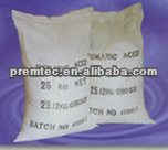 Fumaric acid BP98 food grade