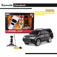 Coolest boys car toy 1:16 Remote control car