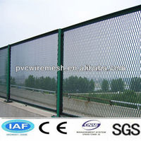 bridge fencing net (China supplier)