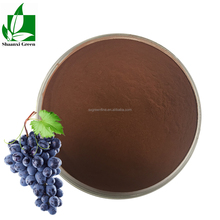 OPC manufacturer Grape seed extract 95% proanthocyanidins/Organic grape seed oil