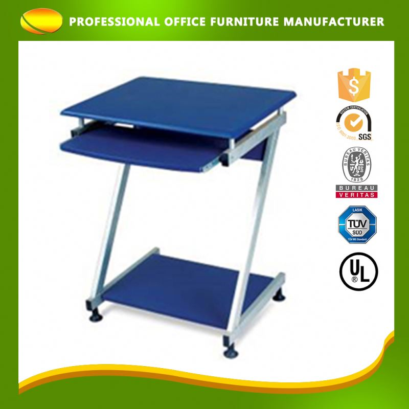 Custom Made Low Cost PP Low Price Computer Lap Easy Laptop Desk