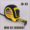 Factory Co Molded Tape Measures 3m