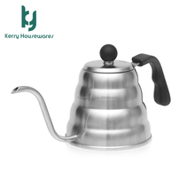 Pour Over Coffee Drip Kettle for Coffee Drippers / Makers