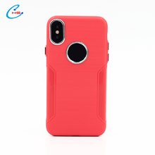 Manufacturer Custom Printer Tpu Cover Mobile Cell Phone Case for Iphone 6 6s 7 7s 8 X plus