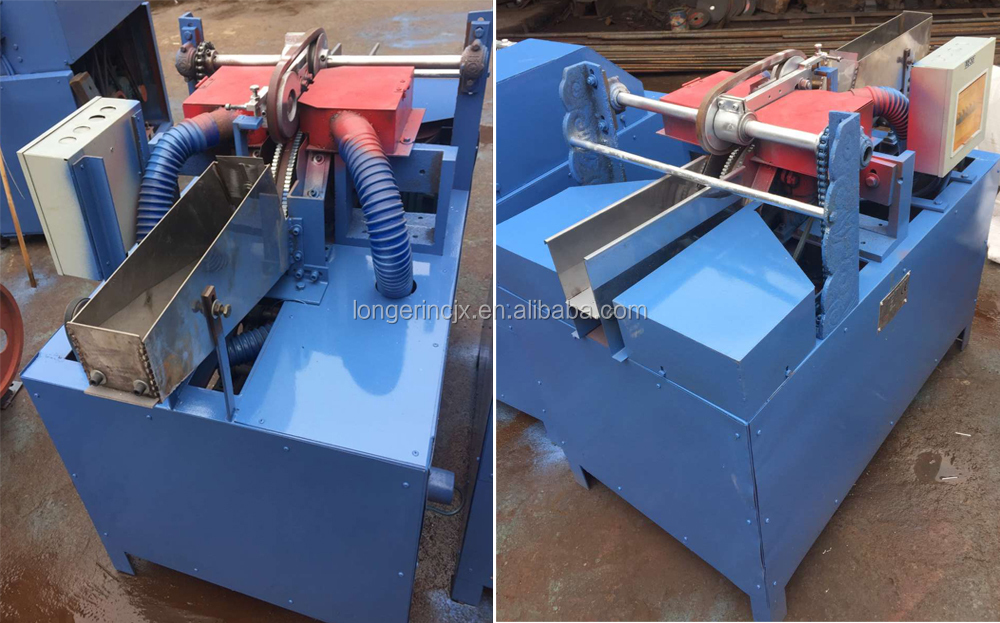 Cheap Price Machine to Make Toothpicks Industrial Tooth pick Machine Toothpick Making Machine