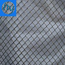 300 Mesh Food Grade Stainless Steel Screen