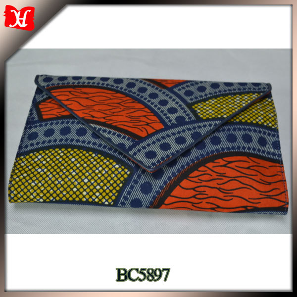 Hot selling cheap clutch bag envelope clutch bag ladies clutch purse