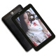 7 inch best low price tablet pc Android 7.0 Quad Core 1gb+16gb tablet pc 3g sim slot tablets
