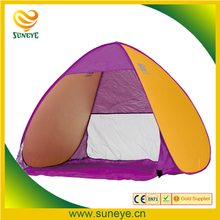 Quick Automatic OUTDOORS Camping Tent 3-4 person Tents Hydraulic automatic Waterproof Tent Ultralight Outdoor Hiking Picnic ten
