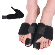 Osky big Toe Bunion Splint Straightener Corrector for hot sale
