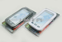 Waterproof Dry Bag Mobile Waterproof Case Cover Skin for Samsung Galaxy S3 i9300