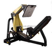 LAND BRAND Commercial Fitness Machine China