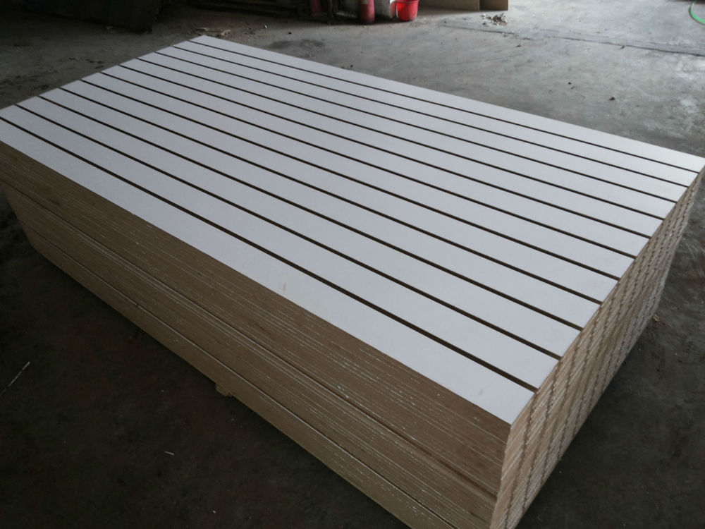 Hardboard Wall Panel ~ Decorative hardboard wall panel buy