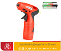 LI-Ion battery Rechargeable 10W mini glue gun