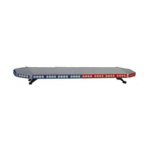 Factory Popular OEM design led used emergency light bars with good price
