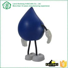TOP SALE super quality stress ball collection for wholesale