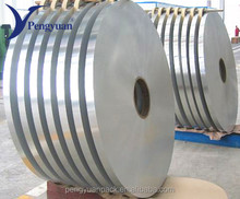 insulation materials of underground cables packaging