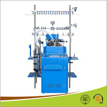 New Good Quality Socks Knitting Machine