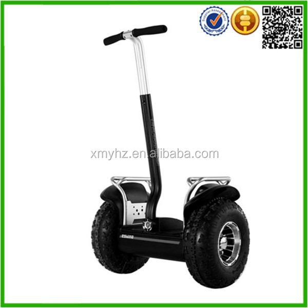 2 Wheel Electric Standing Scooter S34 Buy 2 Wheel