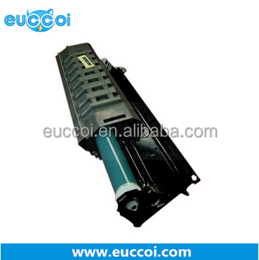 Compatible NPG-28 GPR-18 EXV-14 Drum Unit for Canon IR 2016 2116 2020 2420 in toner cartridge