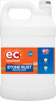 stone rust remover user-friendly cleaner liquid