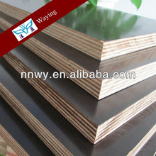 long service life concrete plywood for sale