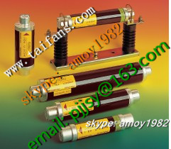 Fuse 30 004 13.40 40A