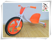 2016 baby walker tricycle trike child tricycle seats cheap kids tricycle kids drift bicycle smart trike
