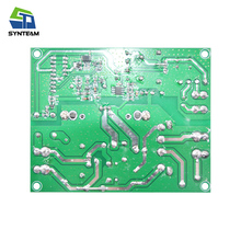 12v Led Pcb Square Terminal Rk3288 Pcba Arc Welding Machine Pcb Circuit Board Manufacture Assembly