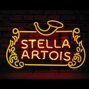 China Stella Can Wholesale Alibaba