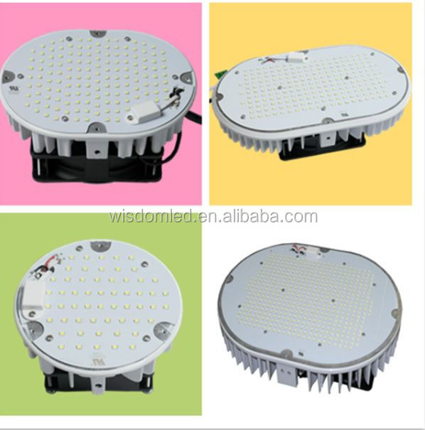 Best quality led street light retrofit kit,40w led retrofit kits