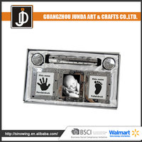 Chinese Fashion Design Modified Pattern Wholesale 3x5 Picture Frames