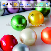 Best Price 0.68 caliber paintball balls for paintball guns