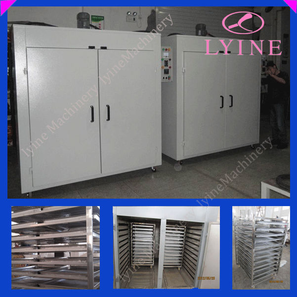 Newly design!!fungus mushroom dehydrator/dried fish processing machine/flower tea dryer