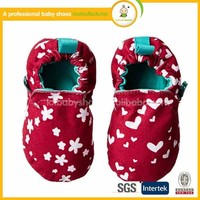 wholesale kids shoes in china free shipping link wholesale girls baby shoes