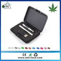 Big discount original factory manufacturer of CBD vape pen,100% no leaking,pen like style stylus vapor pen kit