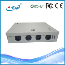 9 Channel 18 Channel CCTV Security Camera PTC Fuse CCTV UPS Power Supply laser power supply nd:yag