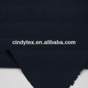 New popular crepe drapery ggt t/r spandex fabric