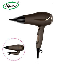 BY-559 2200W New Design professional travel hair dryer