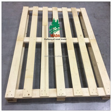 WADA manufacturer LVL for pallet parts