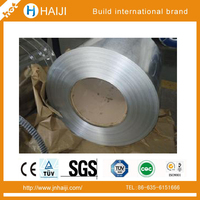 China alibaba anti finger printe prepainted galvalumed steel coil AZ150/GL/PPGL