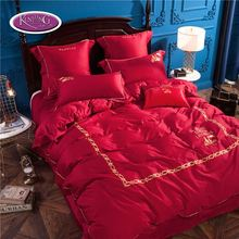 Cheap Price Wholesale Bed Sheet Designs Usa Bedding Duvet Set Guangzhou