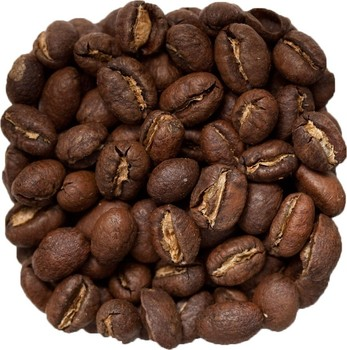 Peaberry Coffee Roasted Beans - Special Release, Rare & Exotic Coffee from Nepal