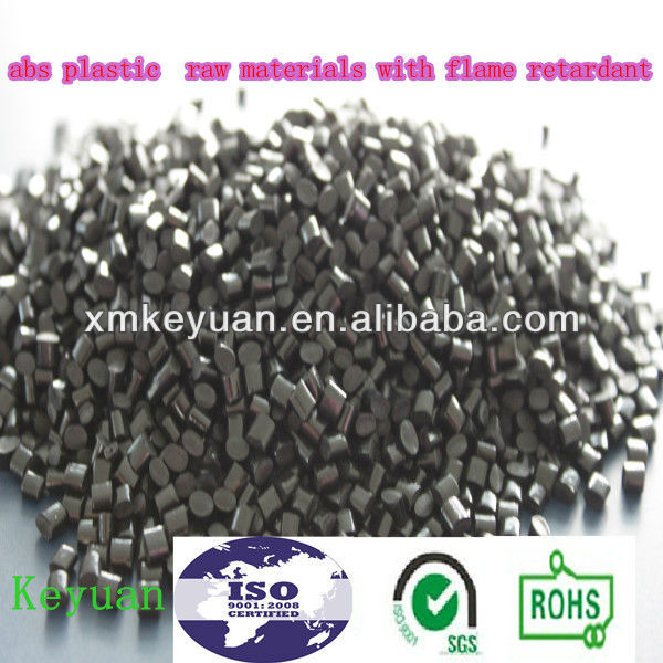 modified abs plastic raw materials,fireproof abs plastic material V0 grade