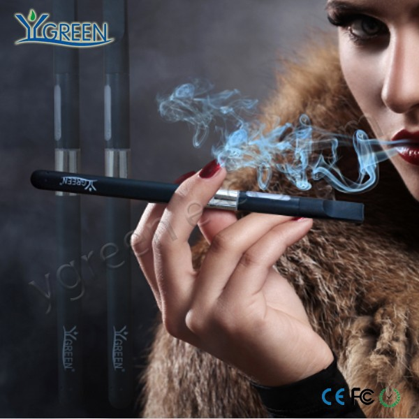 2015 Hot selling CBD oil pen O.pen vape disposable cartridge open 510 thread battery
