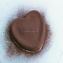 High Quality Cocoa Powder Extract/Factory Cocoa Powder Extract/Dutch Process Cocoa Powder